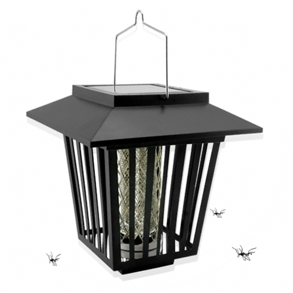 Milano 2 in 1 Bug Zapper