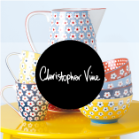 Christopher Vine