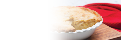 Pie & Quiche Tins