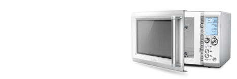 Microwaves, Ovens & Hotplates