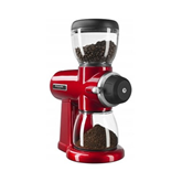 Spice & Coffee Grinders