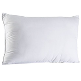 Pillows & Pillow Protectors