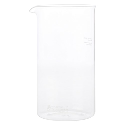 Maxwell & Williams 1L Blend Replacement Glass