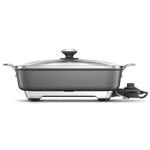 Breville Thermal Pro Fry Pan Non-Stick