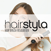 Hairstyla