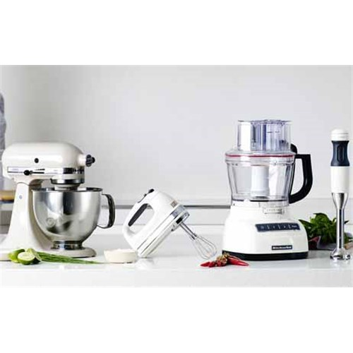 kitchenaid artisan ksm150 stand mixer green apple bonus attachment