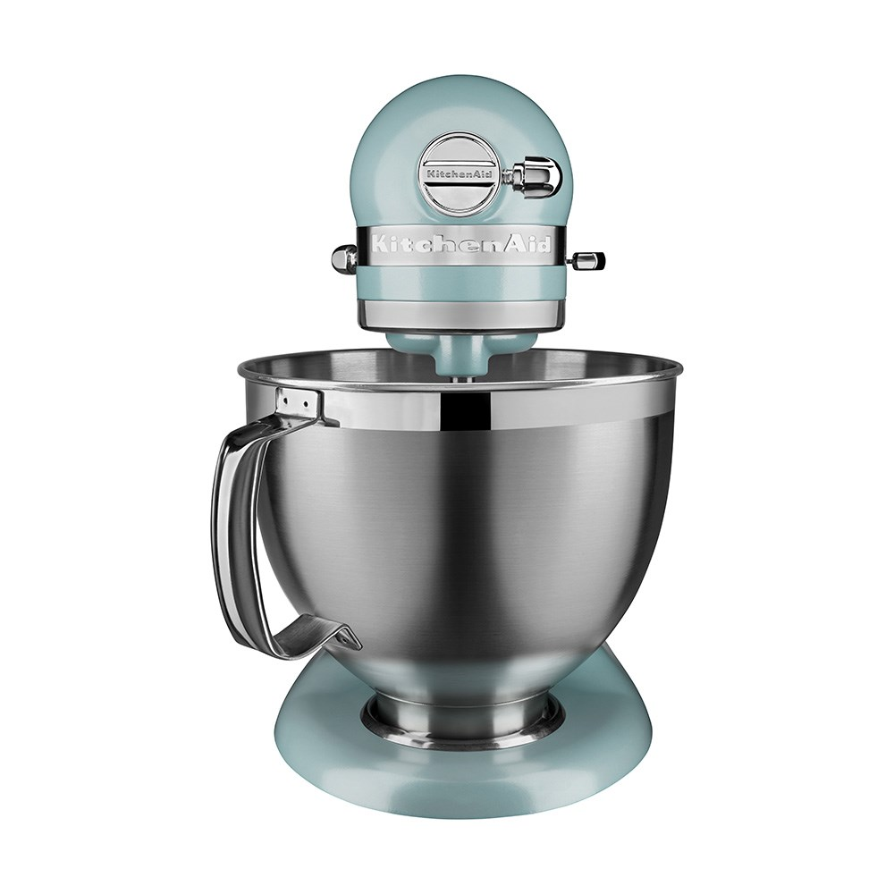 Kitchenaid Ksm177 Stand Mixer Azure Blue Stand Mixers