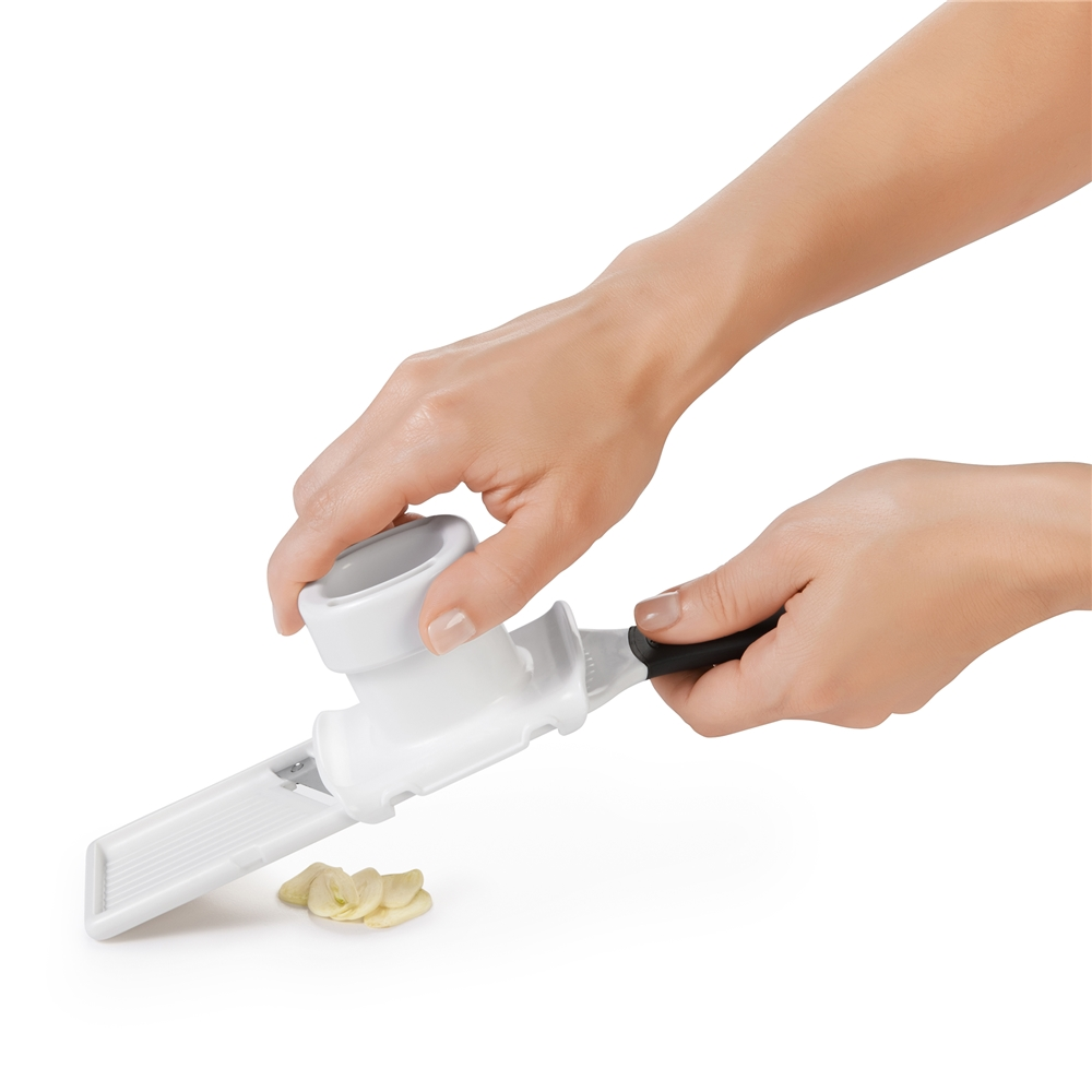 OXO Good Grips Garlic Slicer