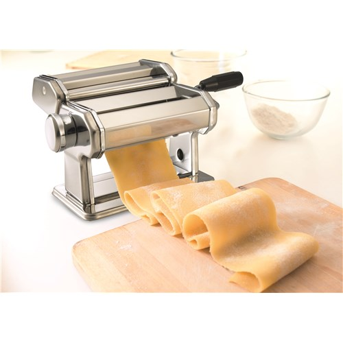 Baccarat 180mm Pasta Machine