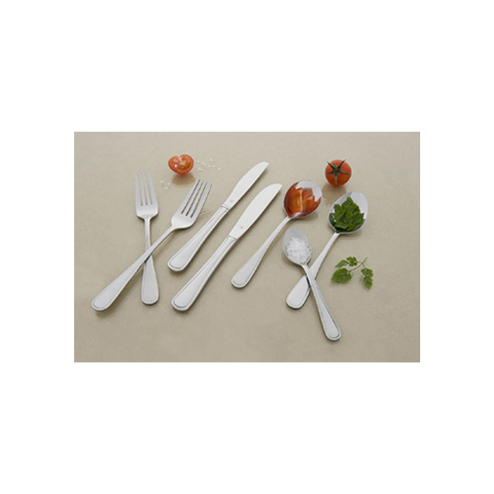 Tablekraft Melrose Teaspoon