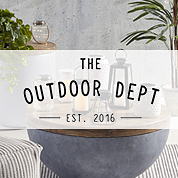 The Outdoor Department