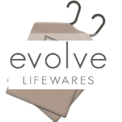 Evolve Lifewares