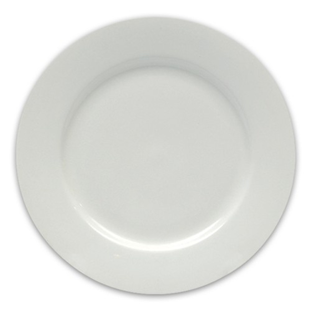 Maxwell u0026 Williams White Basics 19cm Side Plate  sc 1 st  Robins Kitchen : maxwell williams dinnerware - pezcame.com