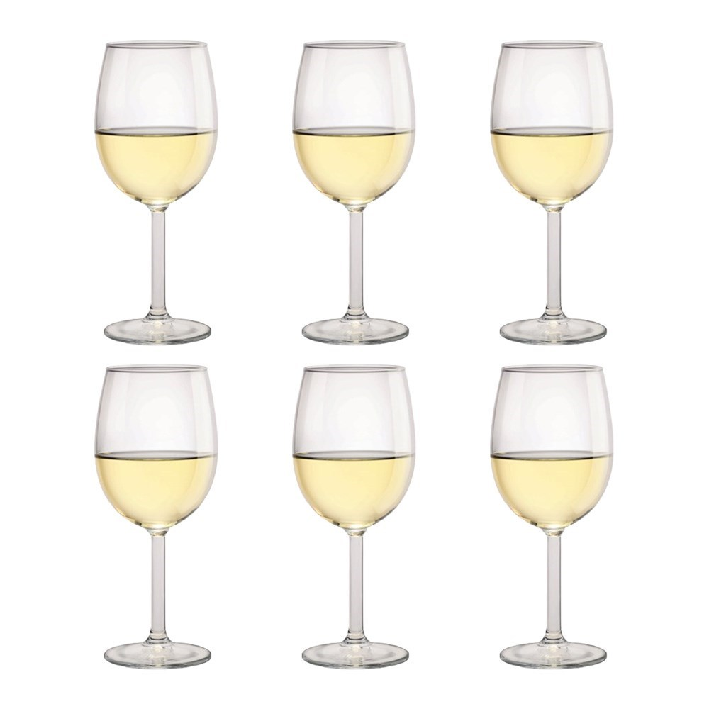 Free Images Of Wine Glasses