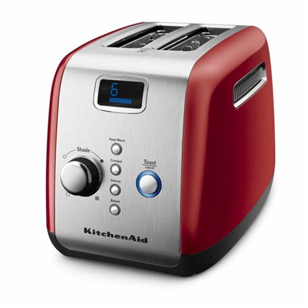 Kitchen Aid Toasters on 4 slice toaster, red toaster, cuisinart toaster oven, bread toasters, commercial toaster, bella toaster, a toaster, viking toaster, retro toaster, electric toaster, almond colored toaster, conveyor toaster, oster toaster, bread toaster, dualit toaster, commercial toasters, green toaster, best toaster, toaster oven, delonghi toaster, 4-slice toaster, hamilton beach toaster, cuisinart toaster, bagel toaster, sunbeam toaster, delonghi toasters, stainless steel toaster, tangerine toaster,