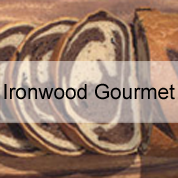Ironwood Gourmet