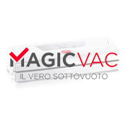 Magic Vac