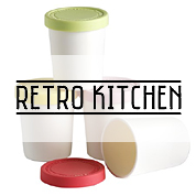 RetroKitchen