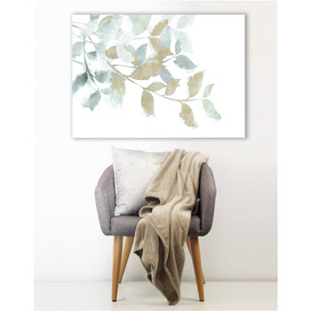Odyssey Living Super Soft Throw Linen
