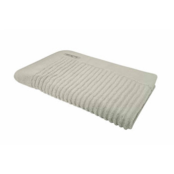 Bas Phillips Hayman Zero Twist 800GSM Bath Mat Oatmeal