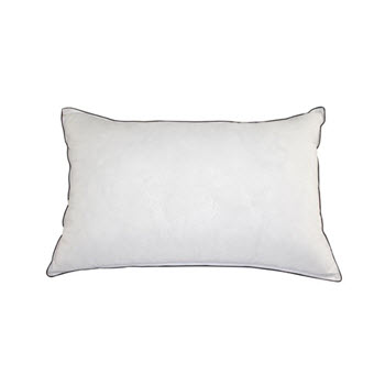 Odyssey Living Bamboo Touch Pillow