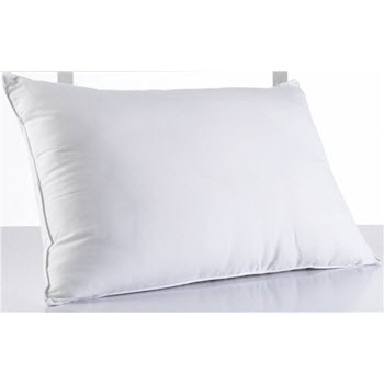 Odyssey Living Down & Feather Pillow