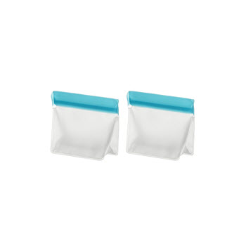 Davis & Waddell Ecopocket 1 Cup Set of 2