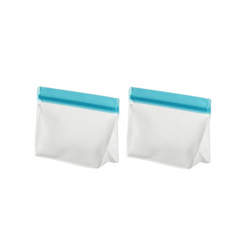 Davis & Waddell Ecopocket 2 Cup Set of 2
