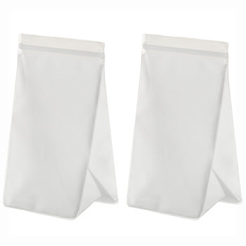 Davis & Waddell Ecopocket Tall 6 Cup Set of 2