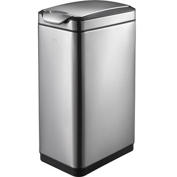 EKO Touchpro Can Stainless Steel 30L