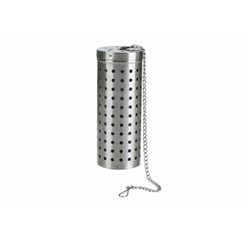 Masterchef Stainless Steel Herb & Spice Infuser