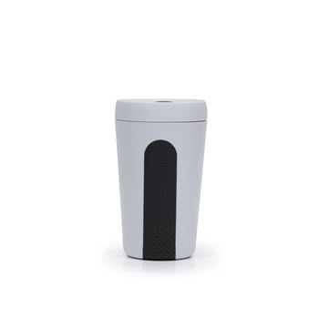 Hip Travel Cup Cloud 355ml