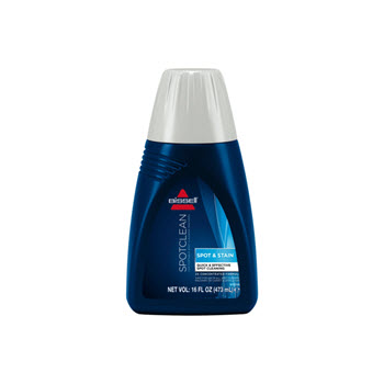Bissell SpotClean Spot & Stain Formula