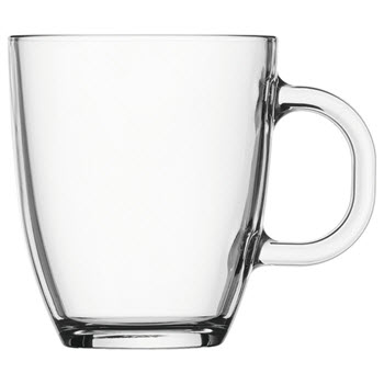 Bodum Bistro 350ml Coffee Mug