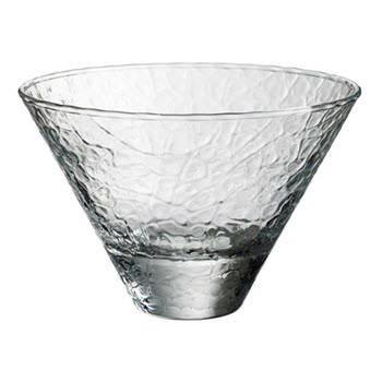 Durobor Helsinki 270ml Glass Serving Bowl Set of 6
