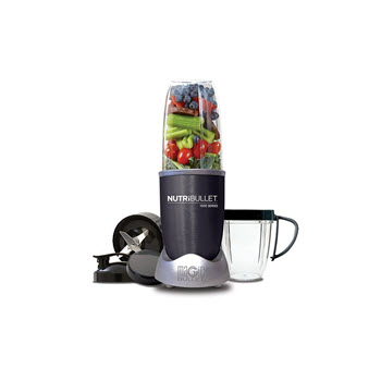 Nutribullet 9 Piece 1000W