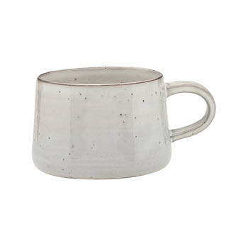 Ecology Ottawa Collection Lichen Green Mug 365ml