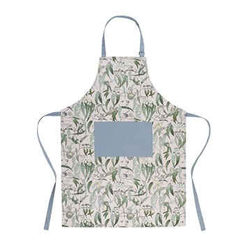 Ecology May Gibbs Gumnut Babies Cotton Apron with Pocket