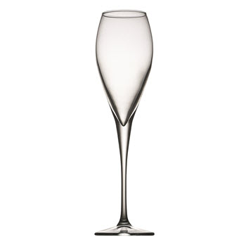 Pasabahce Monte Carlo Champagne Flute 225ml