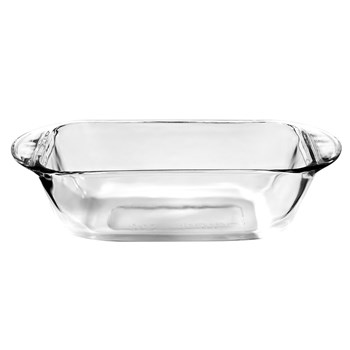 Anchor Hocking Fire-King Loaf Dish 23cm/1.5L