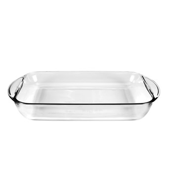 Anchor Hocking Fire-King Rectangular Baker 28x20cm 2L