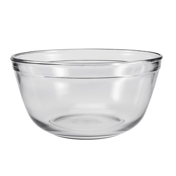 Anchor Hocking Original Mixing Bowl 21.5x11cm/2.5L