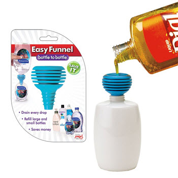Jokari Easy Funnel