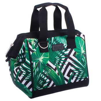 Sachi Insulated Lunch Bag Palm Springs