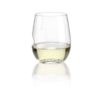 Govino 375ml Outdoor White Wine & Cocktail Glass Set of 4