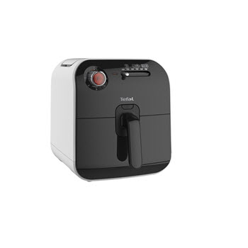 Tefal Fry Delight Air Fryer