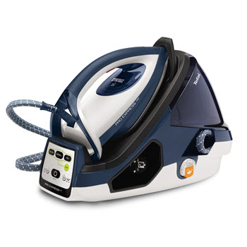 Tefal Pro Express Care Steam Iron