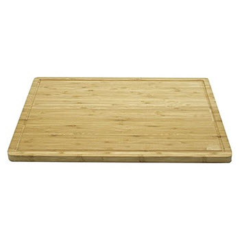 Maxwell & Williams Bamboozled Carving Board 48 x 35 x 1.8cm