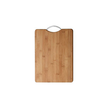 Maxwell & Williams Bamboozled 28 x 18 x 1.8cm Board With Handle