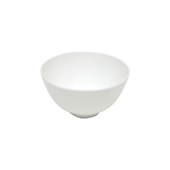 Maxwell & Williams Cashmere 12.5cm Rice Bowl